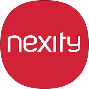 Blog-Happy-Hour-Nexity-Photomaton-Selfies-Picyourself