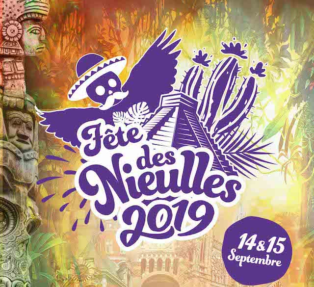Fetes-des-Nieulles-2019-Photobooth-Pic-yourself