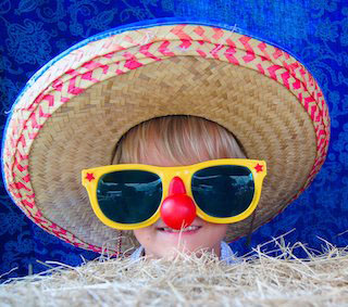 Accessoires-Lunettes-Fun-Photobooth-Pic-yourself