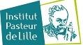 Accueil-Contrat-Photomaton-Institut-Pasteur