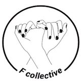 Blog-Anniversaire-F-Collective-Pic-yourself