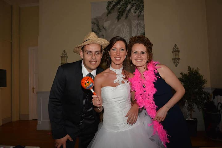 Blog-Mariage-Location-Photobooth-Chateau-Premesques2