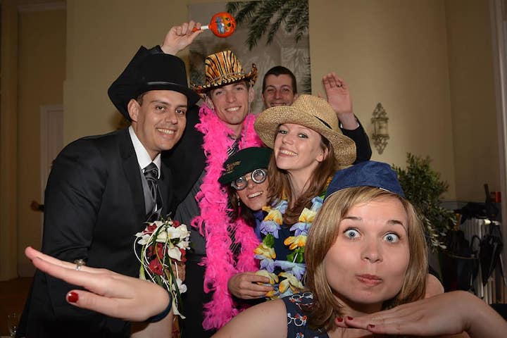 Blog-Mariage-Location-Photobooth-Chateau-Premesques3