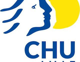 CHU – Voeux 2020