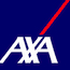 Contrat-Axa-Borne-Photos-Photoboothlille-Pic-yourself