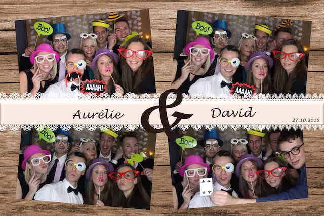 Personnalisation-Template-Photos-Pic-yourself-Mariage-Aurelie